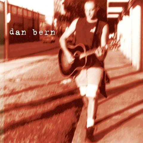 Dan Bern (self-titled)