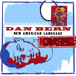 New American Language