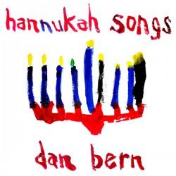 Hannukah Songs