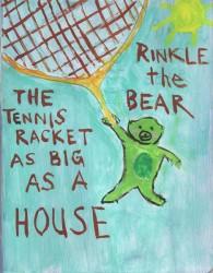 rinkle-tennis